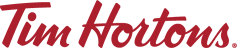 tim-hortons_nobg_red