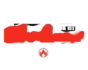 Carbonne