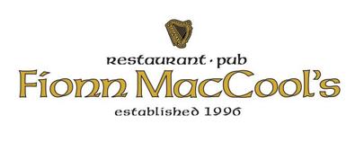 Fionn MacCools