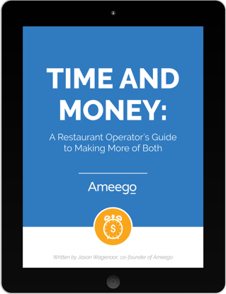 Time_and_Money_ebook_-_Ipad_Image.png