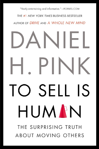 To_Sell_is_Human.png
