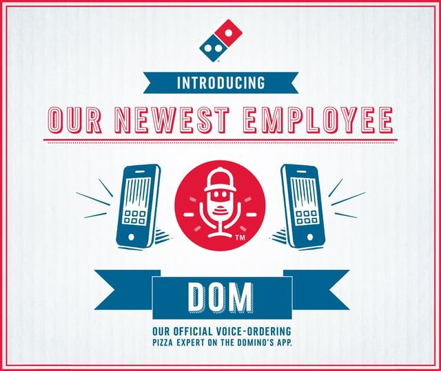 dominos_voice_app.jpg