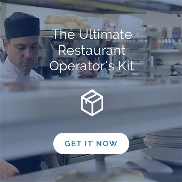 cta-restaurant-operators-kit.jpg