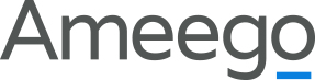 Restaurant Scheduling software by Ameego