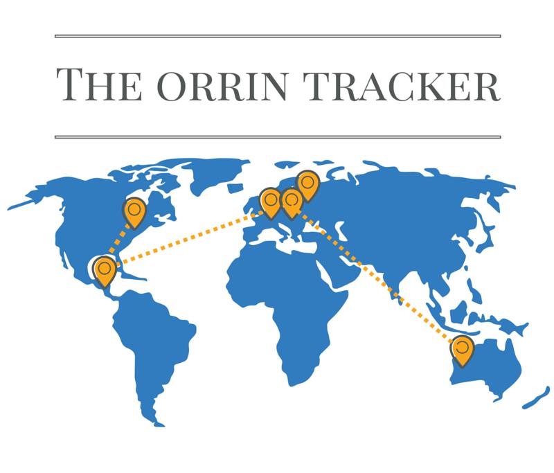 Orrin_Tracker.png